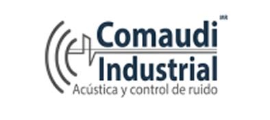 Comaudi Industrial México