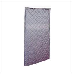fibra de vidrio QFA 7