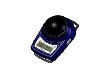 Dosímetro CEL-350