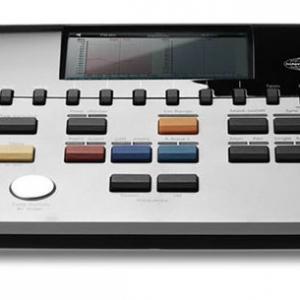 audiometro-AD226-2