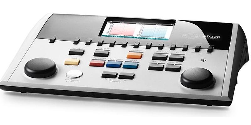 audiometro-AD226