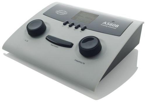 audiometro-AS608