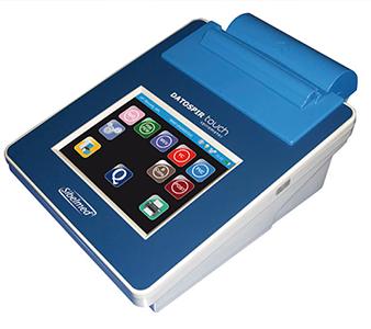 espirometro-datospir-touch3