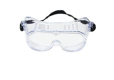 goggles-332-334