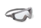 Goggles de seguridad Legionario
