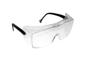 lentes-ox1000
