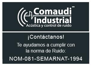 NOM-081-SEMARNAT-1994
