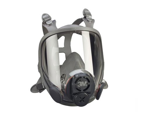 respiraderos-6800-0