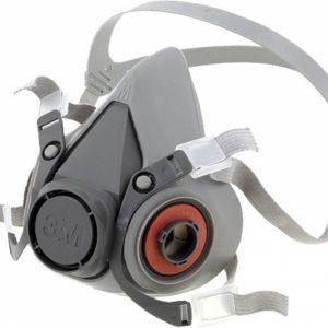 respirador-6200-media-cara-1