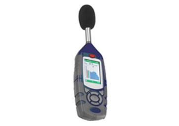 Sonómetro CEL-620 B2